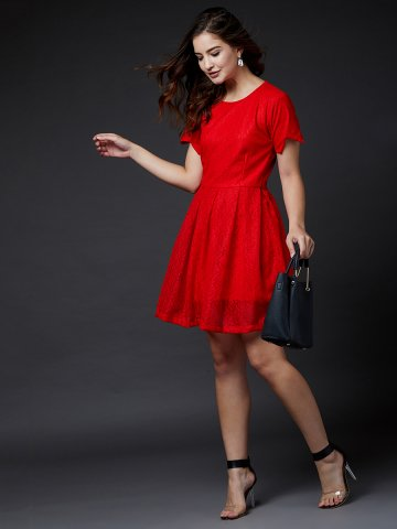 https://static1.cilory.com/403265-thickbox_default/estonished-red-party-lace-dress.jpg