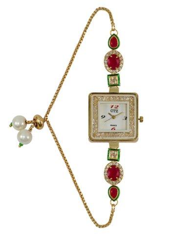 https://static.cilory.com/403396-thickbox_default/estonished-american-diamond-bracelet-watch.jpg
