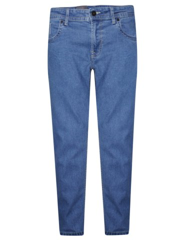 https://static9.cilory.com/405812-thickbox_default/peter-england-tapered-blue-slim-stretch-jeans.jpg