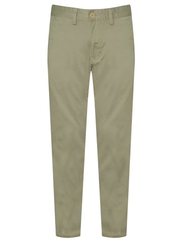https://static3.cilory.com/405837-thickbox_default/peter-england-light-olive-trouser.jpg