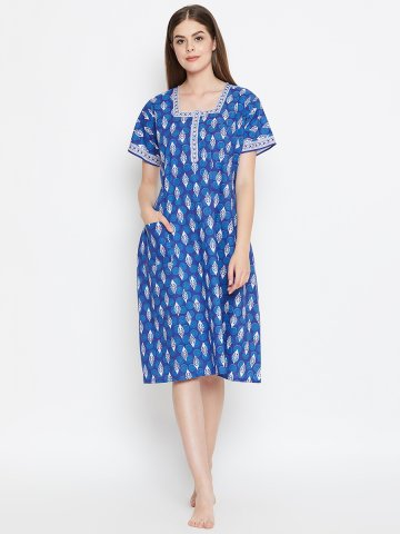 https://static5.cilory.com/405954-thickbox_default/blue-cotton-printed-jubba-frock.jpg
