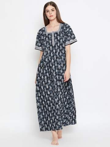 https://static3.cilory.com/406005-thickbox_default/black-printed-a-line-cotton-nighty.jpg
