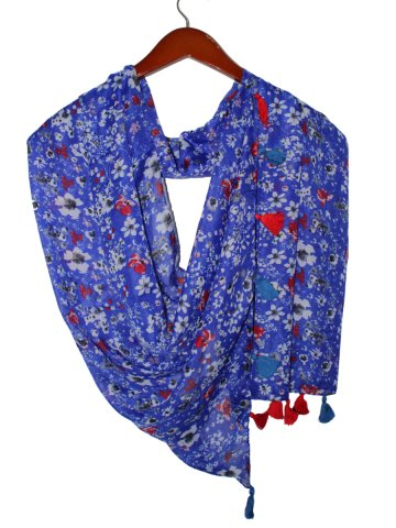 https://static3.cilory.com/406364-thickbox_default/estonished-royal-blue-printed-stole-with-tassels.jpg