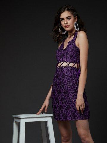 https://static2.cilory.com/406518-thickbox_default/estonished-purple-cutout-mini-lace-dress.jpg