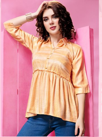 https://static1.cilory.com/406571-thickbox_default/tips-tops-yellow-rayon-top.jpg