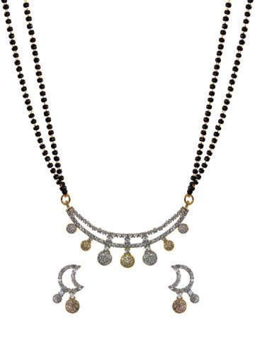 https://static4.cilory.com/406866-thickbox_default/american-diamond-mangalsutra-with-earrings.jpg