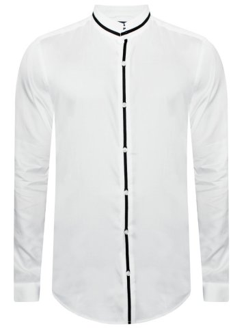 https://static4.cilory.com/407154-thickbox_default/pater-england-pure-cotton-white-shirt.jpg