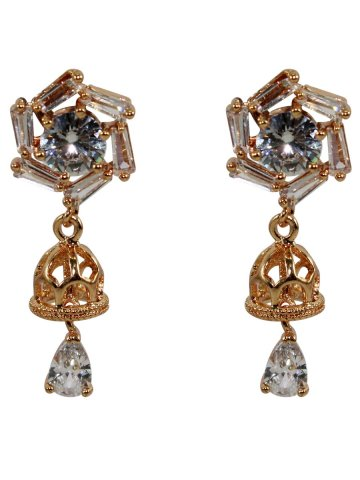 https://static2.cilory.com/407247-thickbox_default/golden-western-drop-earrings.jpg