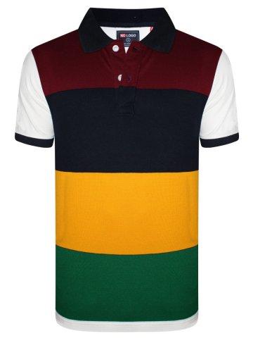 https://static6.cilory.com/407460-thickbox_default/nologo-stripes-polo-t-shirt.jpg