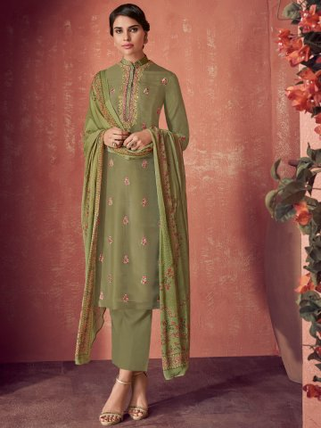 https://static7.cilory.com/407895-thickbox_default/sage-green-semi-stitched-embroidered-suit.jpg