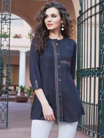 https://static7.cilory.com/408677-thickbox_default/navy-blue-embroidered-tunic.jpg