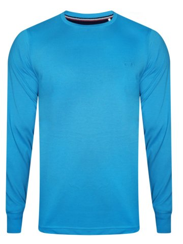 https://static1.cilory.com/409983-thickbox_default/monte-carlo-cd-turquoise-round-neck-t-shirt.jpg