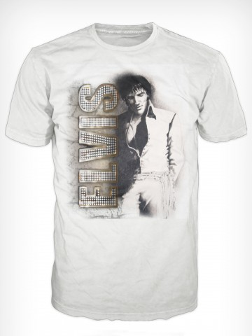 https://static4.cilory.com/41025-thickbox_default/the-elvis-white-t-shirt.jpg