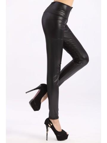 https://static3.cilory.com/41597-thickbox_default/vogue-black-high-waist-faux-leather-zip-leggings.jpg