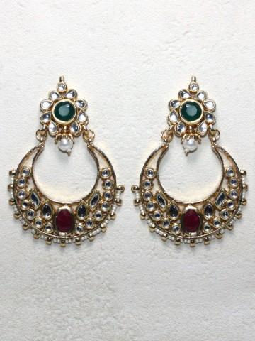 https://d38jde2cfwaolo.cloudfront.net/43082-thickbox_default/elegant-kundan-earrings.jpg