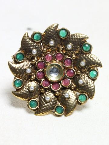 https://static6.cilory.com/43120-thickbox_default/ethnic-polki-work-ring.jpg