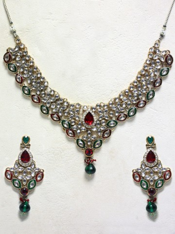 https://static7.cilory.com/44091-thickbox_default/ethnic-kundan-work-necklace-set-carved-with-stone-and-beads.jpg