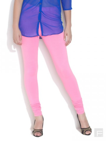 https://static5.cilory.com/44127-thickbox_default/femmora-neon-bubbly-pink-leggings.jpg
