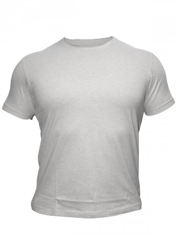 https://static.cilory.com/44497-thickbox_default/fruit-of-the-loom-men-grey-round-neck-t-shirts.jpg