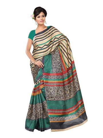 https://static.cilory.com/45188-thickbox_default/designer-printed-saree.jpg