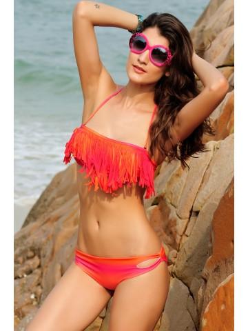 https://static5.cilory.com/45235-thickbox_default/pink-and-orange-tassel-bikini.jpg