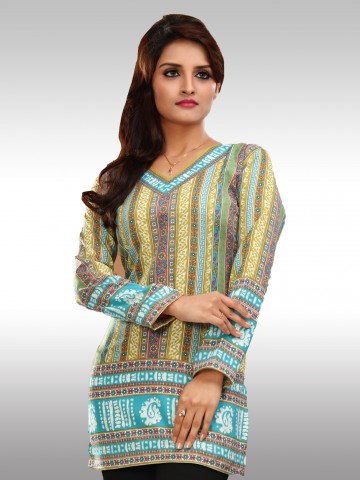 https://d38jde2cfwaolo.cloudfront.net/45836-thickbox_default/adaa-printed-blue-kurti.jpg