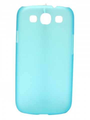 https://static8.cilory.com/46348-thickbox_default/blue-cellphone-cover-for-samsung-galaxy-siii.jpg