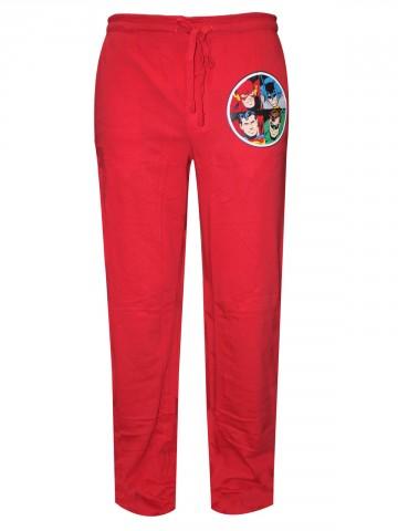 https://static3.cilory.com/47181-thickbox_default/dc-comics-red-jersey-pyjama.jpg