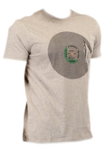 https://static1.cilory.com/4779-thickbox_default/lee-men-t-shirts-.jpg