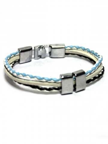 https://static9.cilory.com/48018-thickbox_default/archies-men-bracelet.jpg