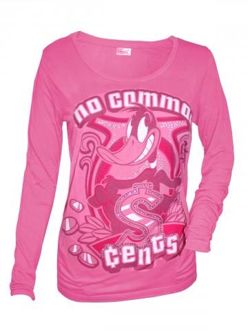 https://static7.cilory.com/49480-thickbox_default/looney-tunes-pink-carnation-women-t-shirt.jpg