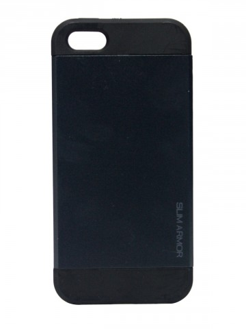 Mobile Cover For iPhone 5/5s/5c at cilory