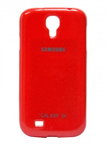 https://d38jde2cfwaolo.cloudfront.net/50550-thickbox_default/cellphone-cover-for-samsung-s4.jpg