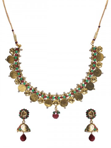 https://static9.cilory.com/50955-thickbox_default/elegant-ginni-work-necklace-set-carved-with-stone-and-beads.jpg