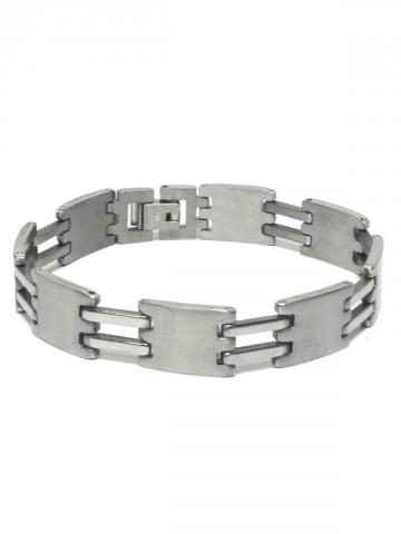 https://static3.cilory.com/52482-thickbox_default/archies-men-bracelet.jpg
