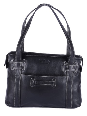 https://d38jde2cfwaolo.cloudfront.net/52944-thickbox_default/hidekraft-ladies-leather-handbag.jpg