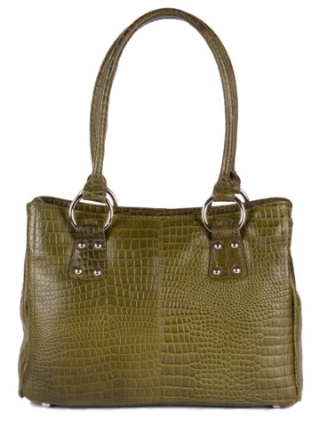 https://d38jde2cfwaolo.cloudfront.net/53004-thickbox_default/hidekraft-ladies-leather-handbag.jpg