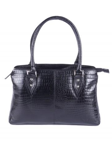 https://static7.cilory.com/53034-thickbox_default/hidekraft-ladies-leather-handbag.jpg