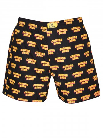 https://static5.cilory.com/55165-thickbox_default/coming-soon-men-s-boxer-shorts.jpg