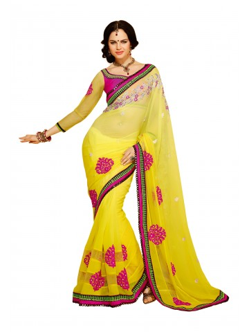 https://static.cilory.com/56756-thickbox_default/fabdeal-embroidered-saree.jpg