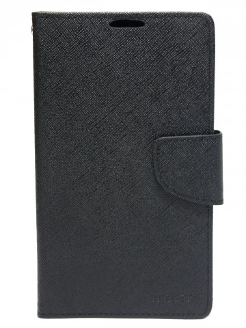 https://static8.cilory.com/57876-thickbox_default/cellphone-cover-for-samsung-galaxy-note-iii.jpg