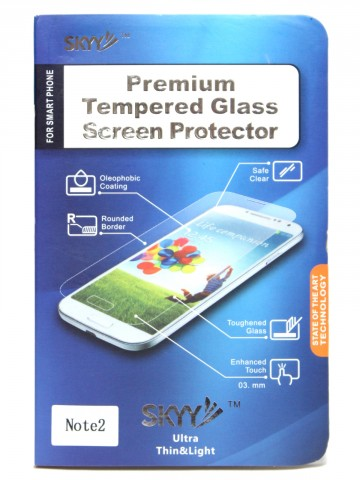 https://static9.cilory.com/57933-thickbox_default/screen-guard-for-samsung-note2.jpg