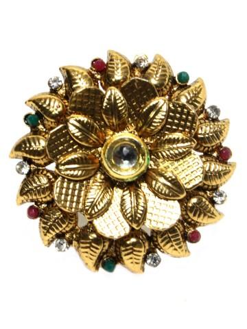 https://static6.cilory.com/58862-thickbox_default/elegant-polki-work-earrings.jpg