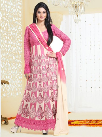 https://static.cilory.com/60999-thickbox_default/rudra-semi-stitched-anarkali-suit.jpg