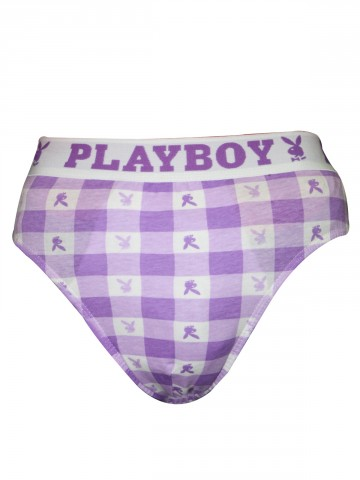 https://static1.cilory.com/64217-thickbox_default/playboy-checkmate-brief.jpg