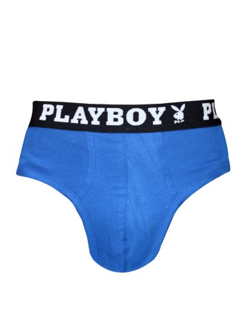 https://static7.cilory.com/64340-thickbox_default/playboy-tee-brief.jpg