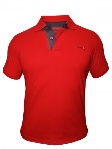 https://static2.cilory.com/65094-thickbox_default/pepe-jeans-red-polo-t-shirt.jpg