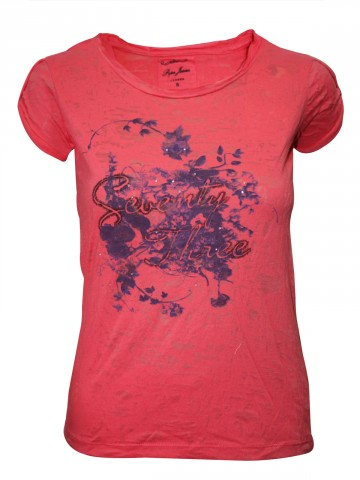 https://static9.cilory.com/65581-thickbox_default/pepe-jeans-coral-women-top.jpg