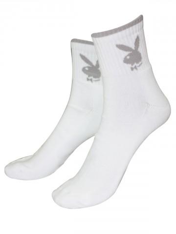 https://static4.cilory.com/65960-thickbox_default/playboy-anklet-socks.jpg