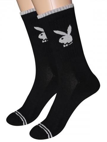 https://static3.cilory.com/65965-thickbox_default/playboy-play-socks-2.jpg